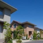 金利・税制優遇が受けられる 長期優良住宅と低炭素住宅とは?(写真:iStock / thinkstock)