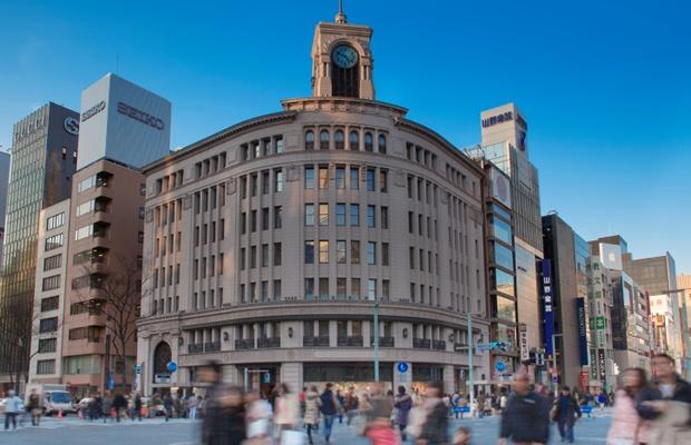 街歩きで新発見! 東京を知れちゃう謎解きイベント3選(写真: iStock / thinkstock)