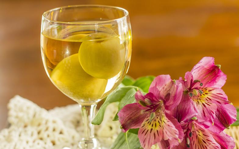 梅酒ソムリエに聞く、家でできる「最高の梅酒のつくり方」