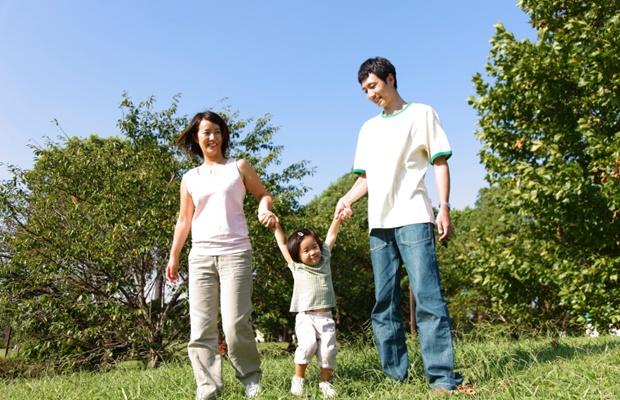 川崎の地域密着型・子育て支援アプリ。気になる利便性は?(写真: iStock / thinkstock)
