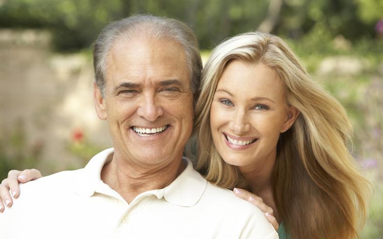 年の差夫婦のみなさん、どんな部屋づくりしてますか?