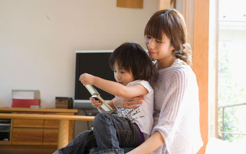 子育て家族なら金利が0.2%引き下げられる「財形住宅融資」って?