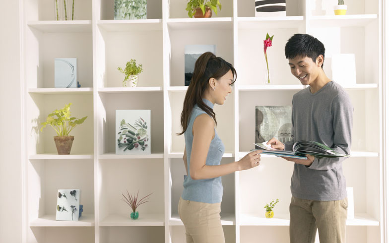 東京23区 自治体の家賃補助・住宅購入サポート制度 2015年度版