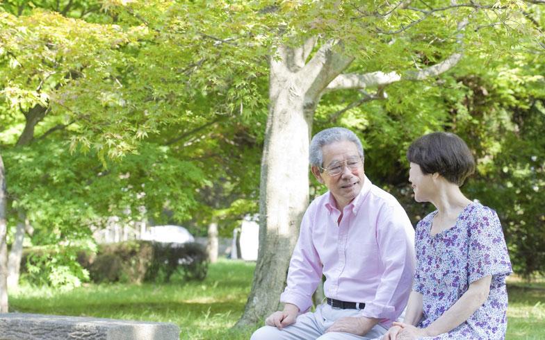 日本創生会議「東京圏高齢化危機回避戦略」の読み解き方は?