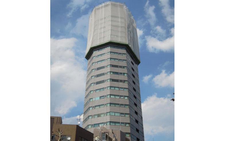 タワーマンションの大規模修繕、一般的なマンションとどう違う?