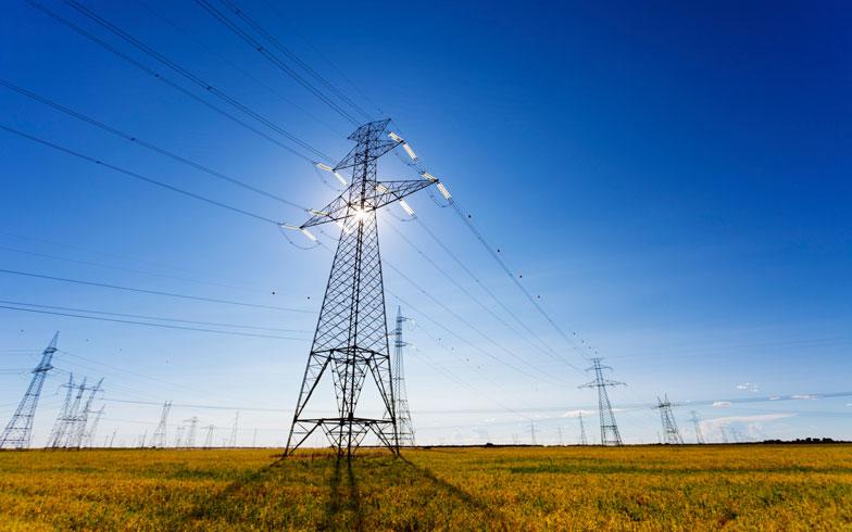 2016年から始まる電力自由化、今できることは!?