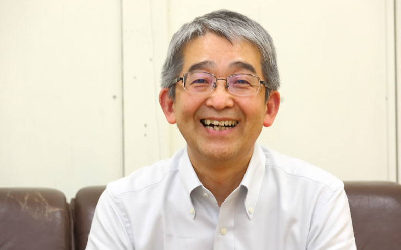 """八王子を日本の""""SoHo""""に! 靴屋の店主が描く50年構想"""