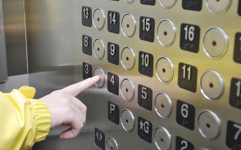 タワーマンション火災時にエレベーター避難できる防災計画とは?