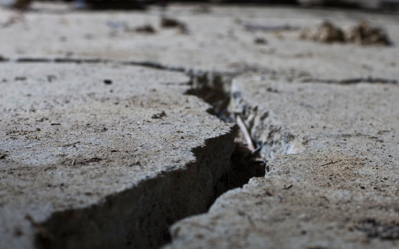最も怖い自然災害は「地震」。耐震性と保険の備えはどうする?