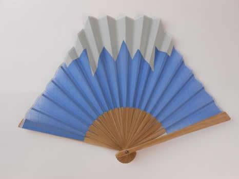 【画像9】THE FUJISAN 青(画像提供:渋谷ロフト)