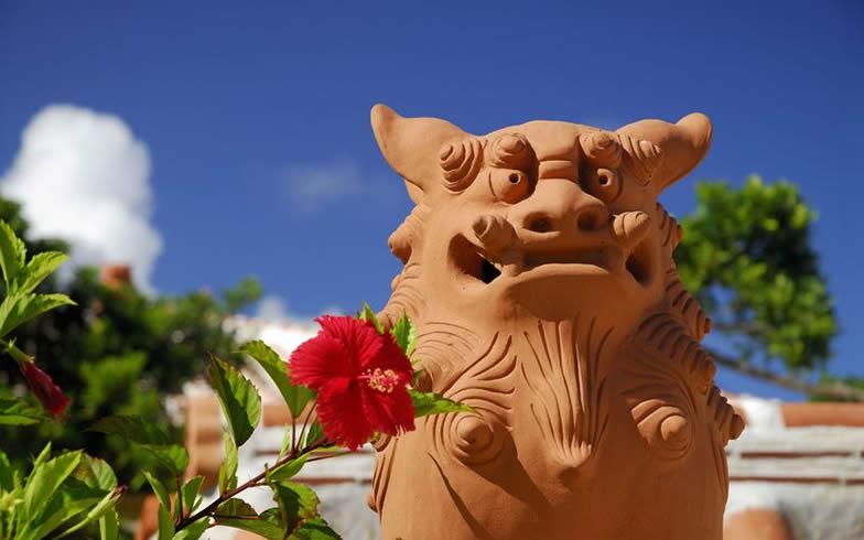 家での紫外線対策、沖縄ではどうしてるの?