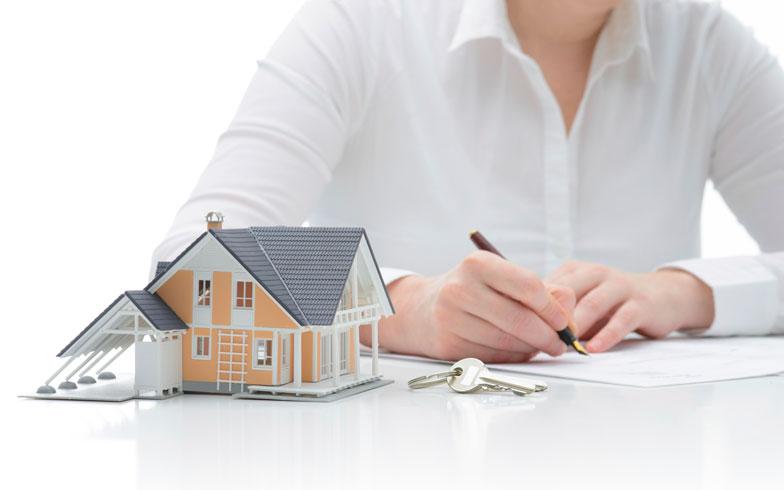 2015年上半期は「住宅ローン金利」と「空き家」が話題に