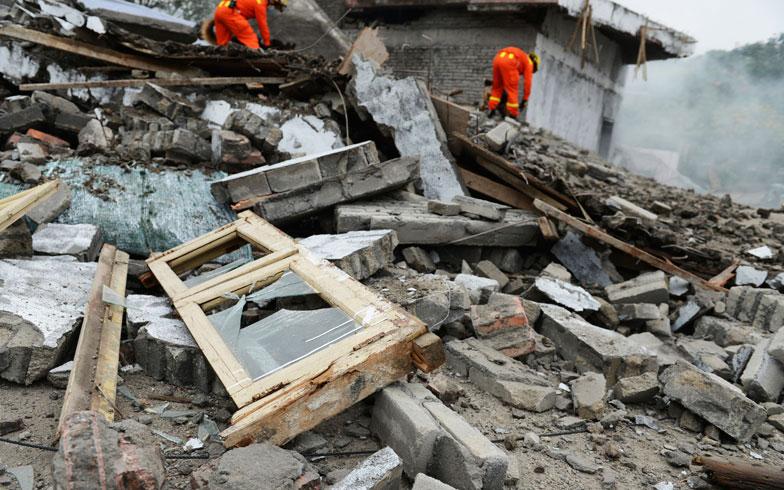 広島土砂災害から1年~災害対策はどう進んだ?