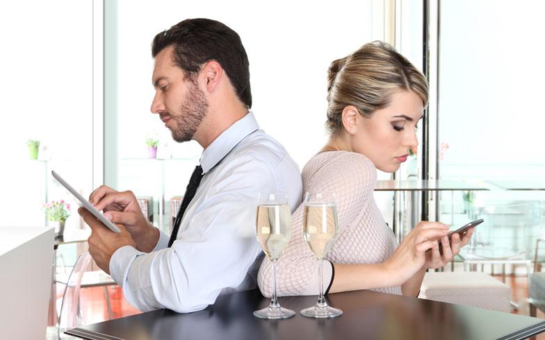 40代独身に聞いた、同棲や結婚に興味がある人は●%