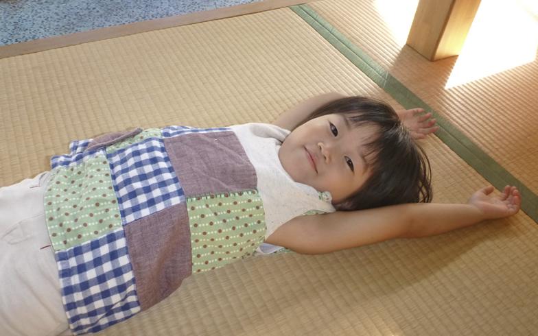 「畳」の省エネなメリット&最新デザインは?