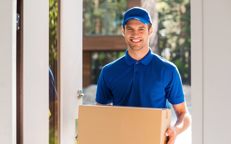 宅配ボックス、便利のウラにトラブルあり?