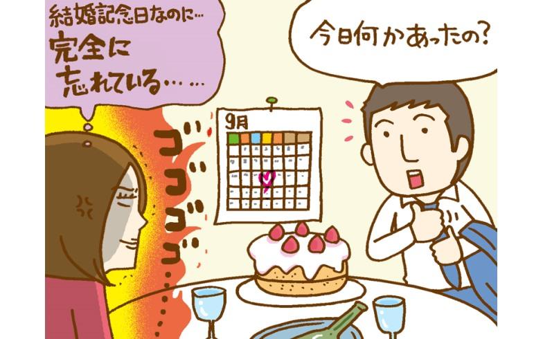 116回「SUUMOなんでもランキング」