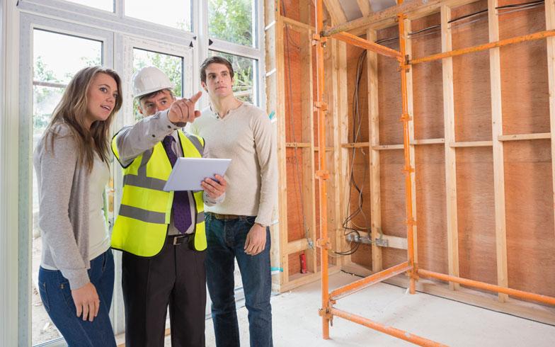 注文住宅の建築費が上昇! 建築した人の対応策とは?