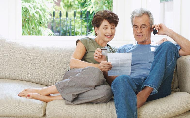 50歳からの「住み替え」「住み続け」それぞれのコストは?