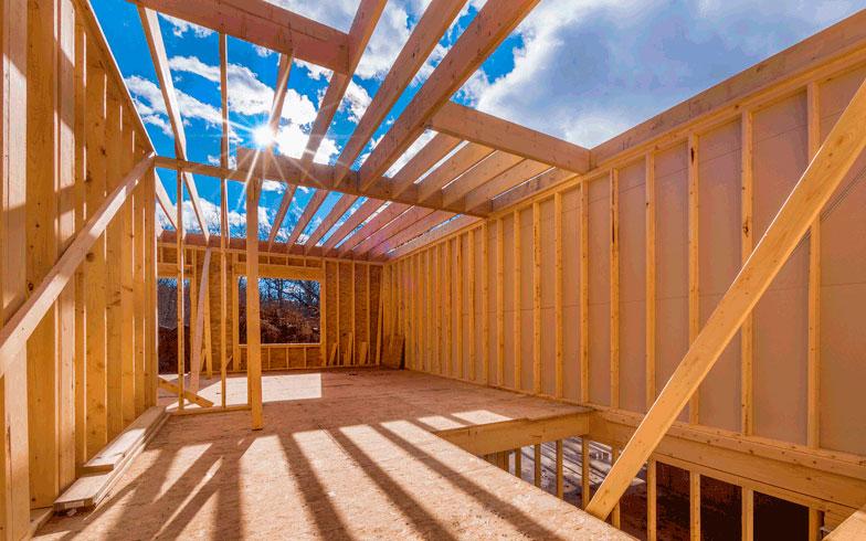 耐震補強工事の平均額は約152万円、倒壊する木造住宅の共通点とは