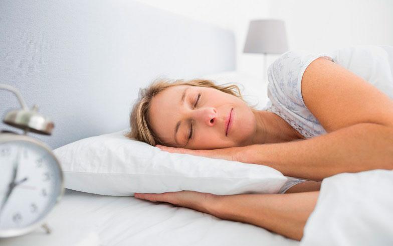 「睡眠」の質を左右する、家づくり・寝室づくりの条件とは