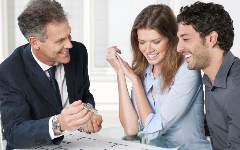 お金のプロ3人に2人が「買い時」の理由と見る住宅ローンとは?
