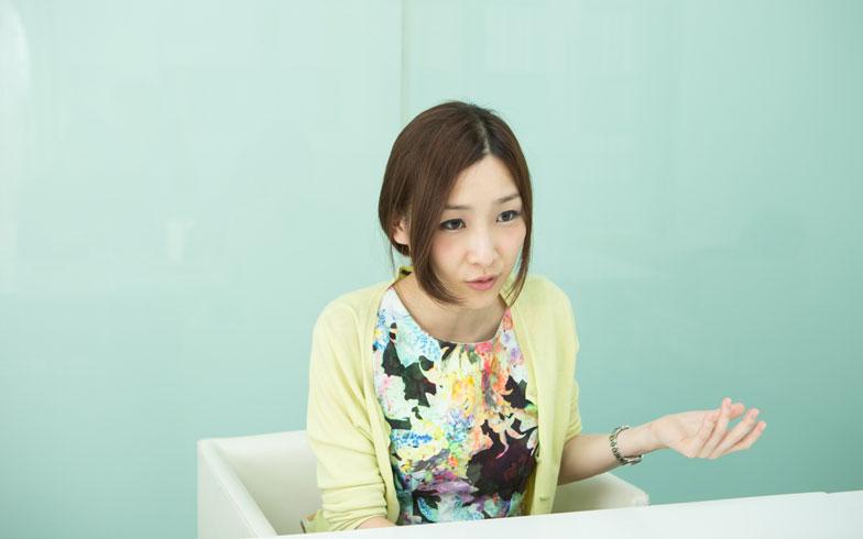 【画像2】住居費には、お金を払うだけの価値があるという考え方に落ち着いたという(写真撮影:片山貴博)