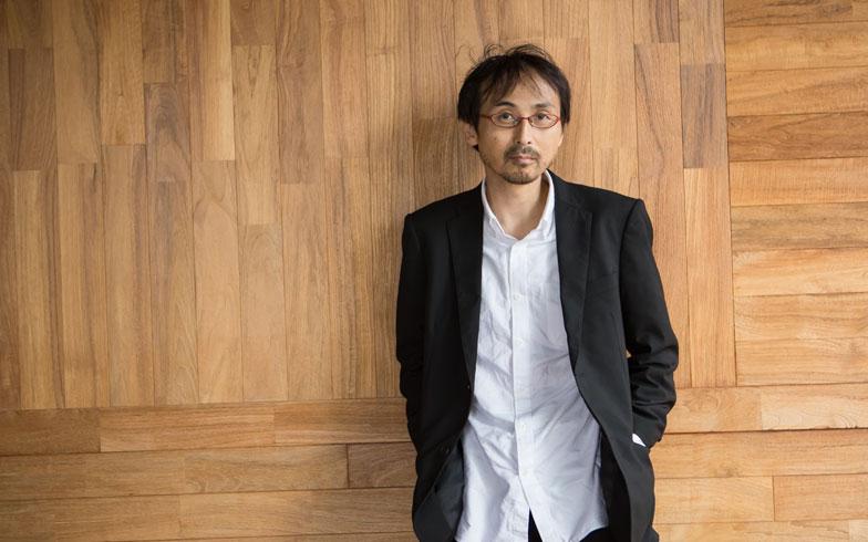 新しい住まいのカタチ(5)中川淳一郎さん〜理想は小屋暮らし〜