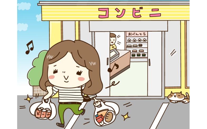 第10回「SUUMO 賃貸居住者に聞く!気になるランキング」