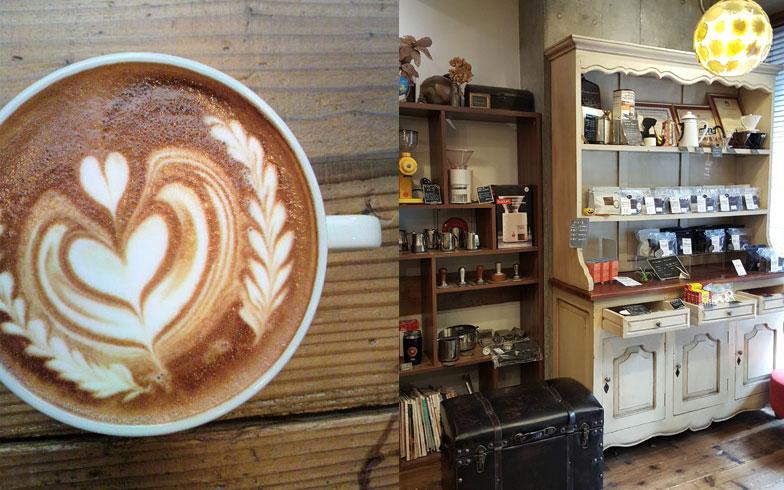 バリスタ直伝!自宅で手軽においしいコーヒーを楽しむ方法!