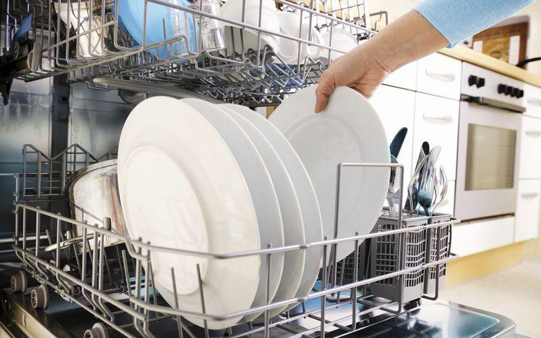 「食洗機」、今後も利用したいは5割以下。その不満点とは?