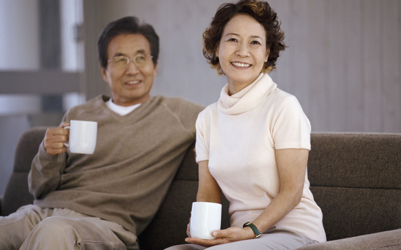 引越しが面倒、今の家がいいと高齢期も住み続けるのは本当に正解?