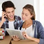 民法改正で住まいの売買/賃貸はどう変わる?