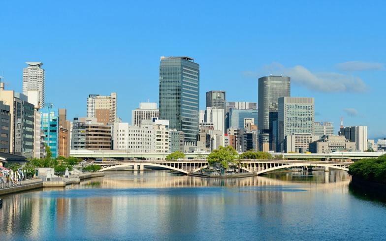 大阪府の「民泊」条例、マンションの一室を貸し出せる?