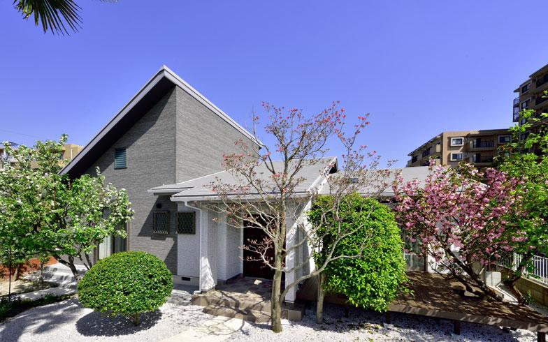 せっかく建てた家を小さくする? 「減築リフォーム」とは