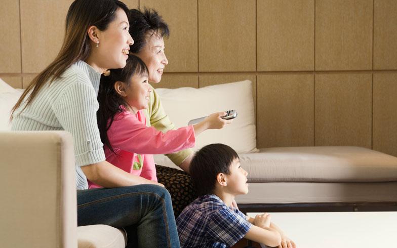 体験者はどう切り出した?「実家の相続」親への話し方