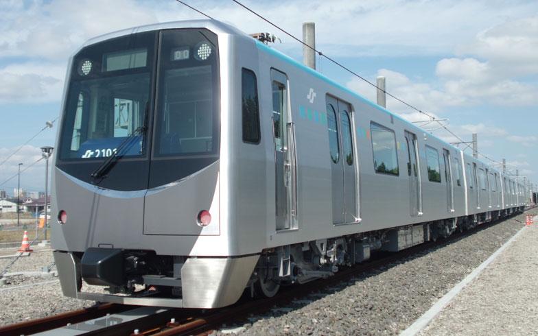 仙台市に新しく開通した地下鉄「東西線」で 市民も旅行客も便利に
