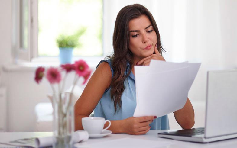 賃貸の管理費・共益費って何に使われてる?