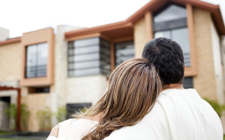 来年度の税制改正で家を買うとき・売るときの税金はどう変わる?