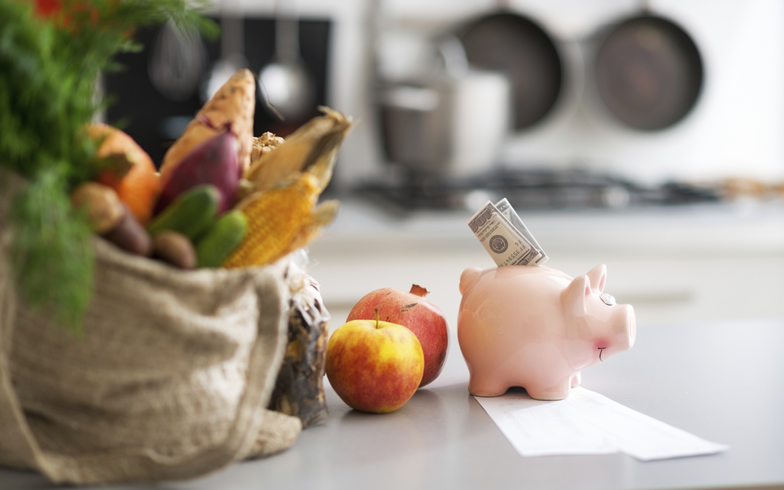 1食100円!? 一人暮らしにおすすめ節約レシピ3選