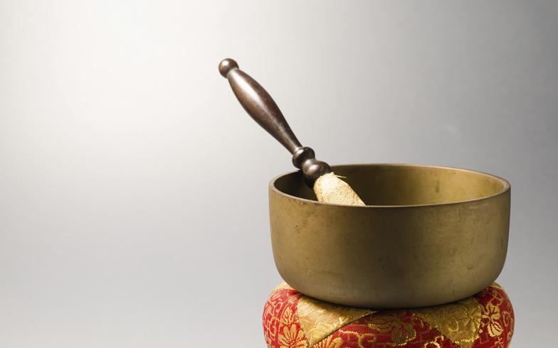 はせがわに聞く、お仏壇の大掃除で注意すべきこと