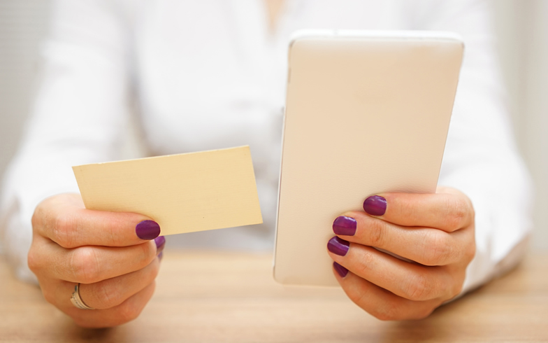 マイナンバー・個人番号カード、申請すると便利なの?