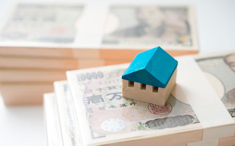 消費税の増税目前、2016年おトクなマンションの買い方は?