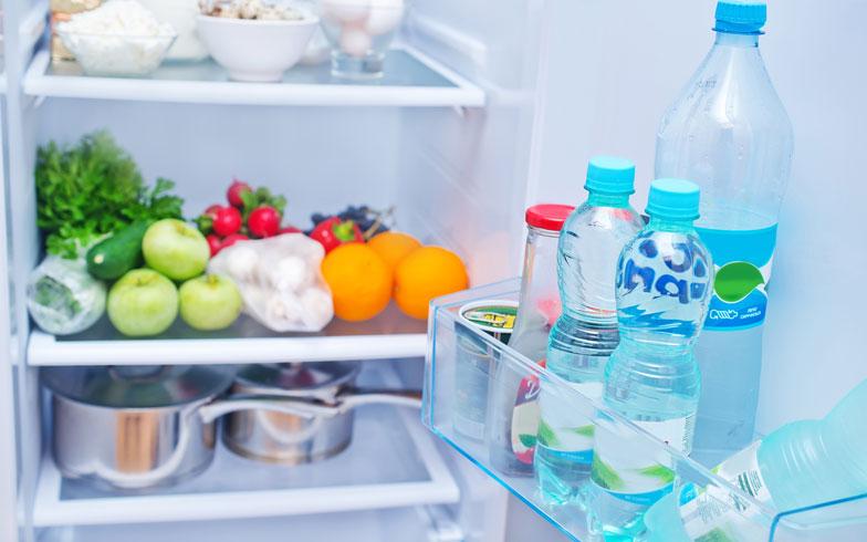目薬は冷蔵保存OK?食品以外で冷蔵庫に入れている物TOP10