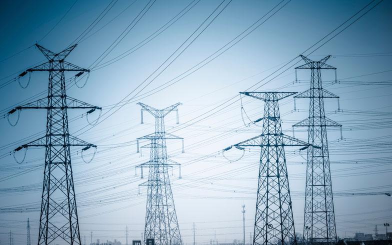 「電力自由化」はどれだけオトク? 8社で検証してみた