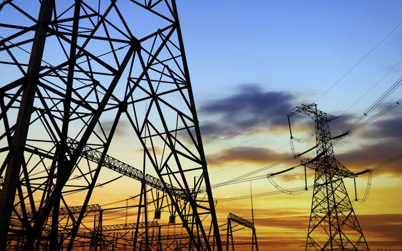 新電力トリプルセット割ってなに? 新電力会社はどう選ぶ?