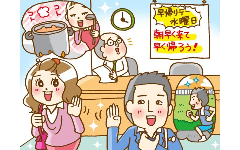 126回「SUUMOなんでもランキング」