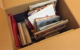 家のモノをなくしたい クラウド収納サービス「minikura」つかってみた(写真撮影:SUUMOジャーナル編集部)