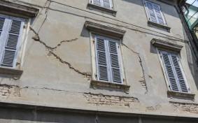 地震のたびに強くなってきた耐震基準。旧耐震と新耐震をおさらい