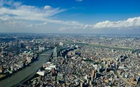 「住みたい街」のトップがついに交代!「恵比寿」が首位に(2016年)